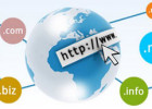 domain-name-registration