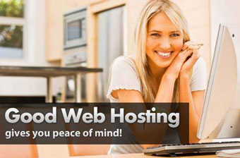 good-web-host