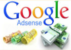 Google Adsense high paying keywords