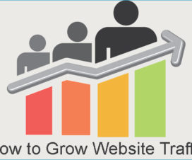 grow-website-traffic