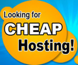 low-cost-web-hosting-sites