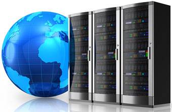 web-hosting-cost